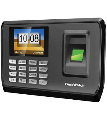 Biometric Time Attendance System In Hyderabad Haritha