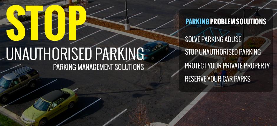 Parking Management System ,Parking Fee Management